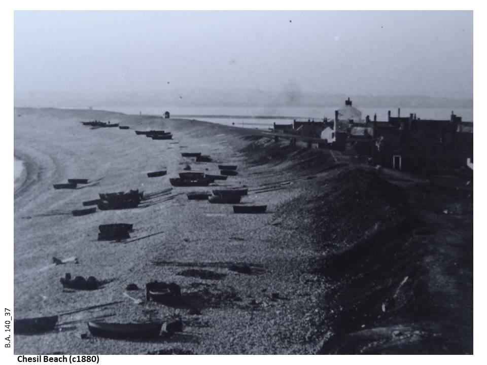 009-Chesil_Beach