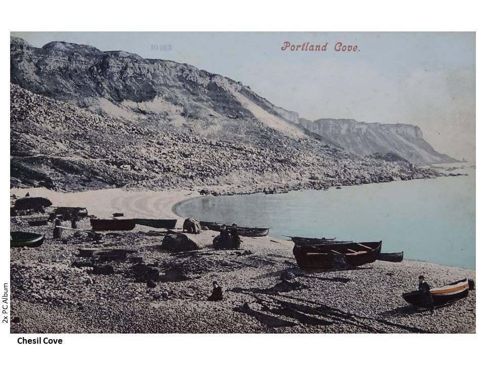 013-Chesil_Beach