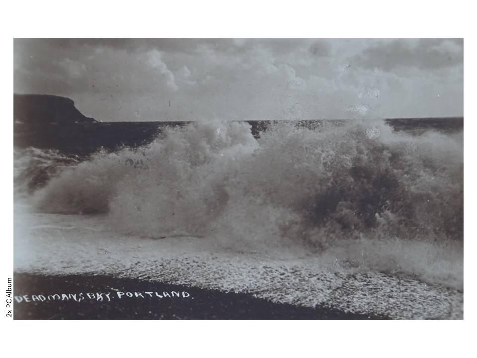 014-Chesil_Beach