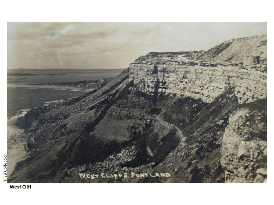 136-RF28-West_Cliff