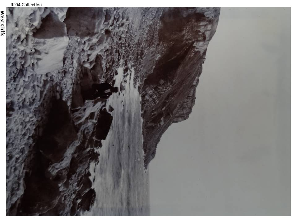 141-RF04-West_Cliff