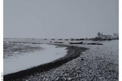 011-Chesil_Beach