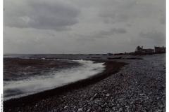 012-Chesil_Beach