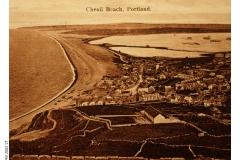 015-Chesil_Beach