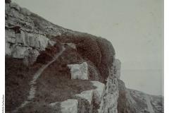 040-RF23-East_Cliff-1900