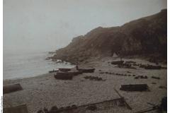 066-RF41-Church_Ope_Cove
