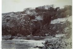 067-RF52-Church_Ope_Cove-early_1900s