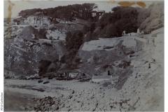 076-RF15-Church_Ope_Cove-early_1900