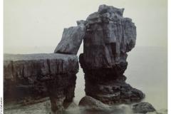 095-RF11-Pulpit_Rock-c1904