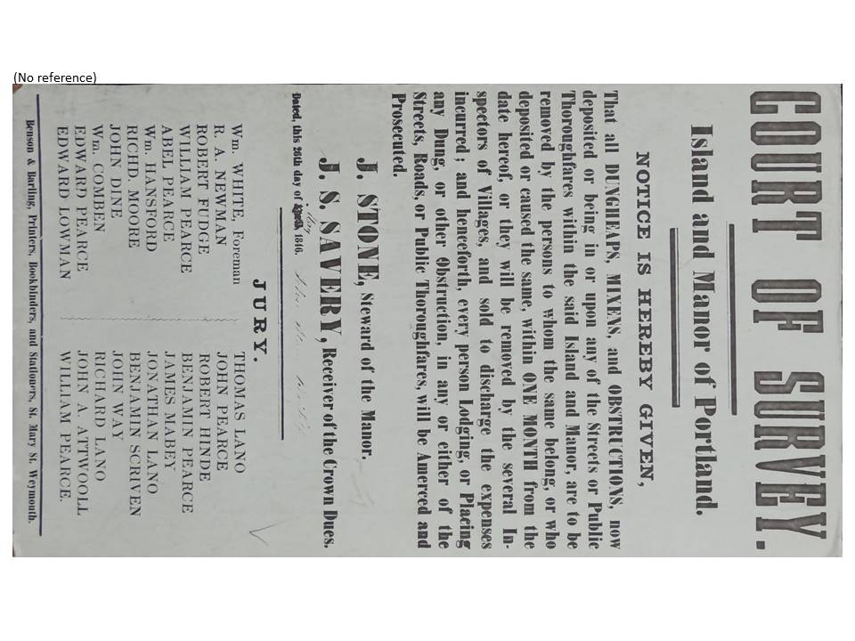 Facsimily_of_Notice-26May1846