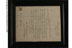 Acknowledgment_of_Reeve_Staff_gift-05Jul1850