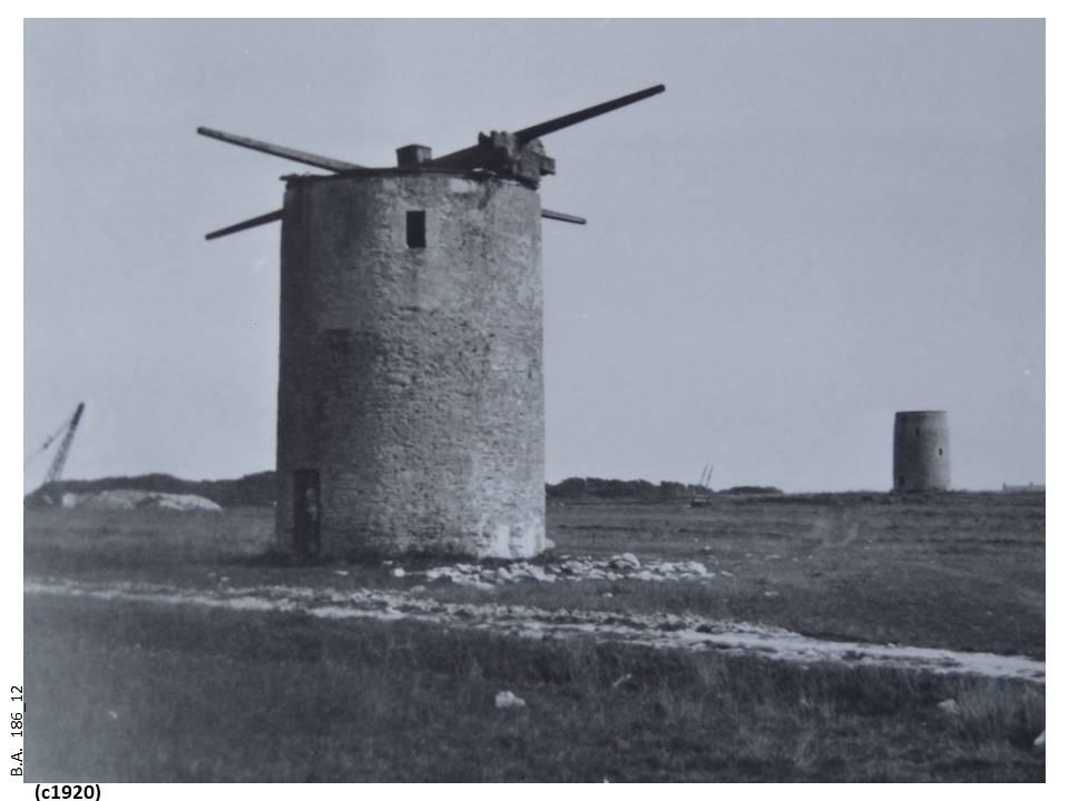 186_12-c1920-North_Windmill