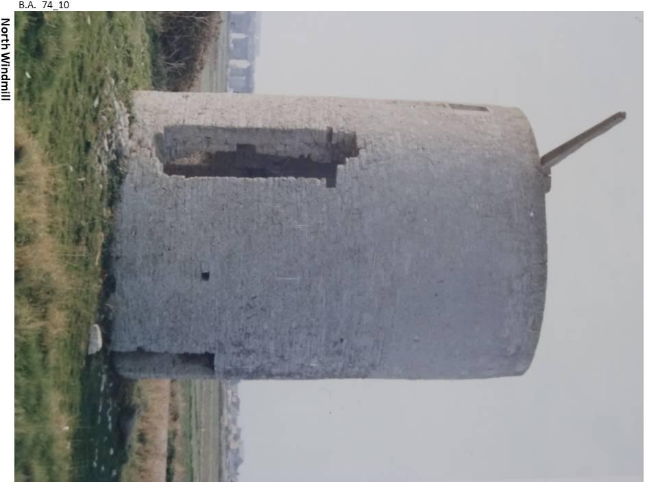 74_10-North_Windmill