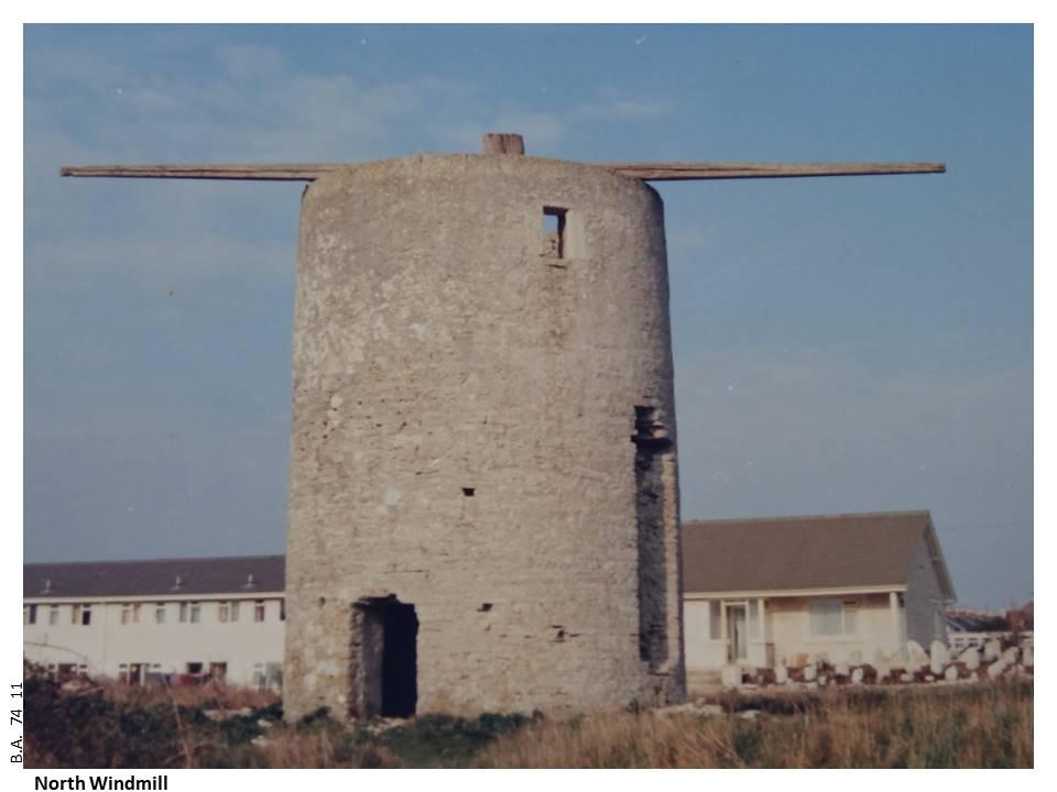 74_11-North_Windmill