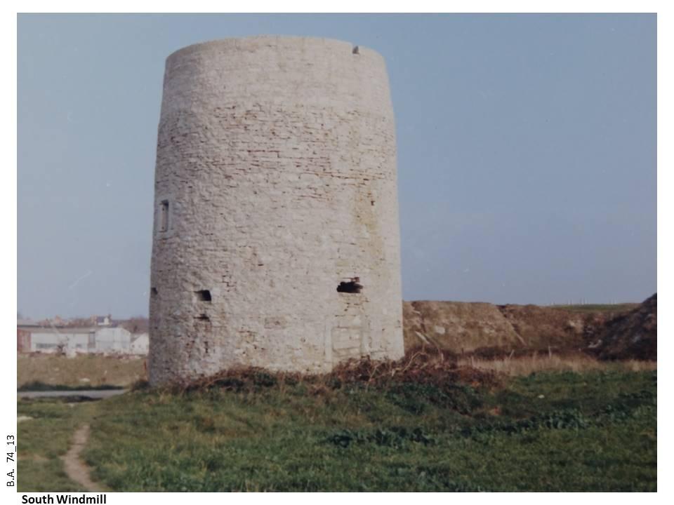 74_13-South_Windmill