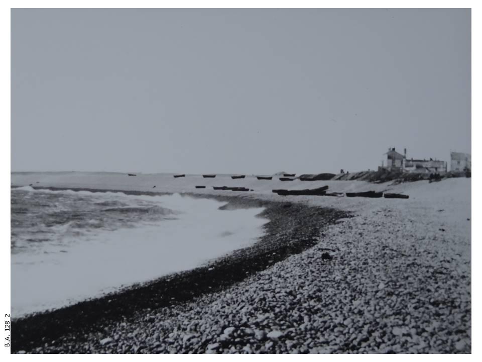 128_2-Chesil_Beach