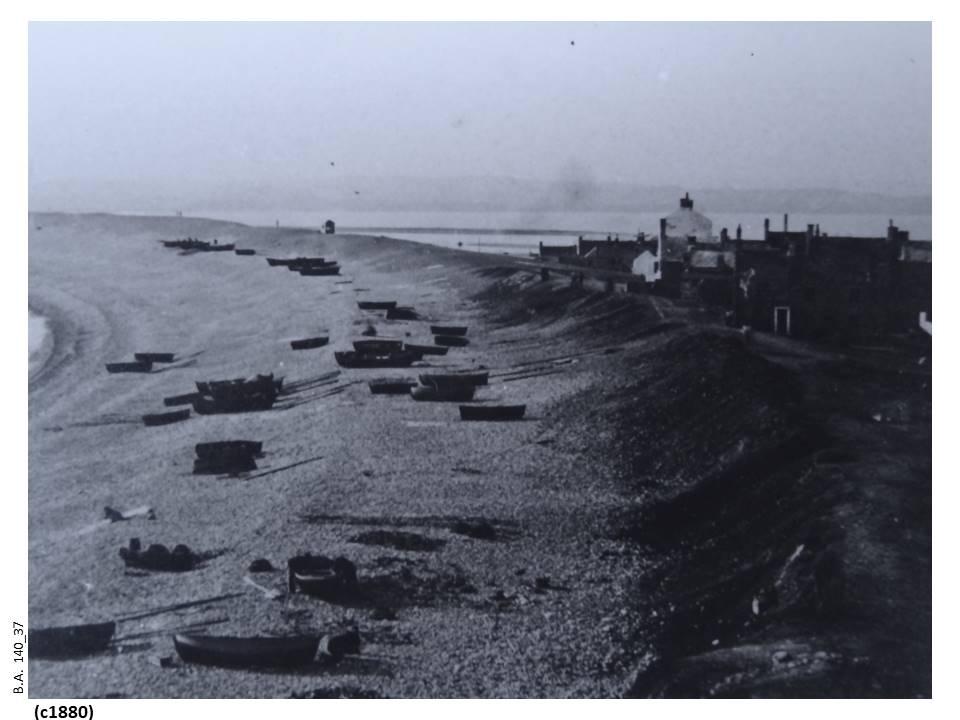 140_37-Chesil_Beach-c1880