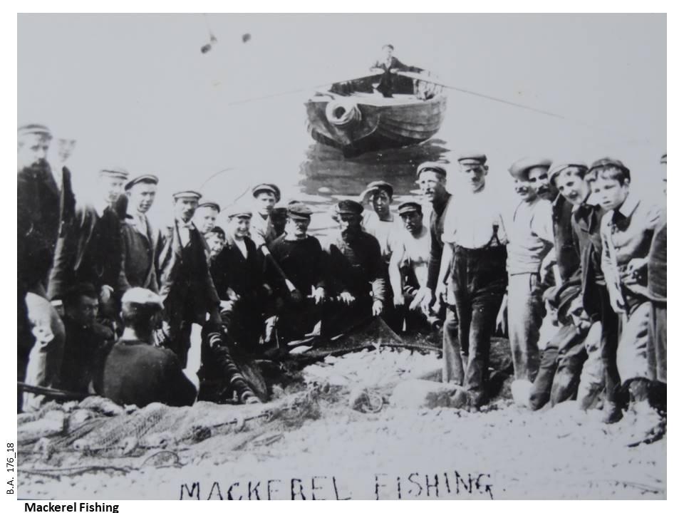 176_18-Mackerel_Fishing