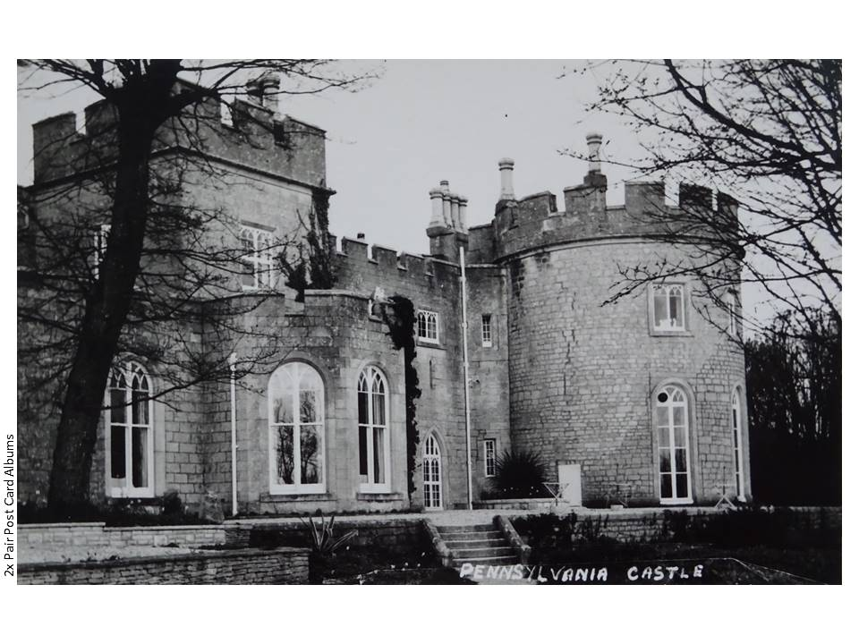 001-Pennsylvania_Castle