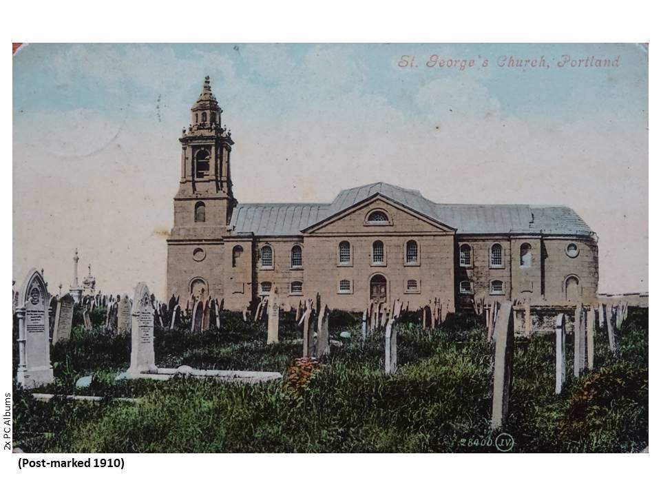 053-St_Georges_Church