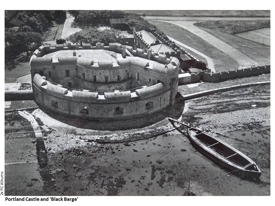 125-Portland_Castle