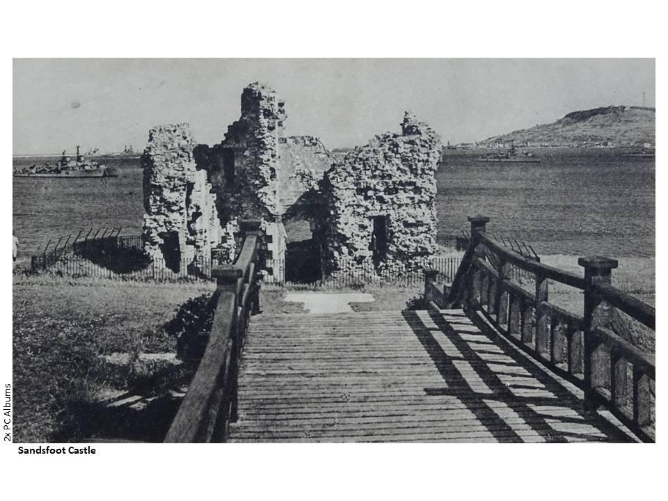 153-Sandsfoot_Castle
