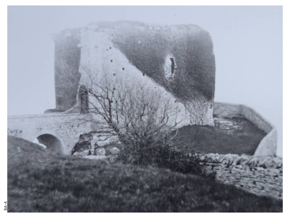 201-Rufus_Castle-128_18