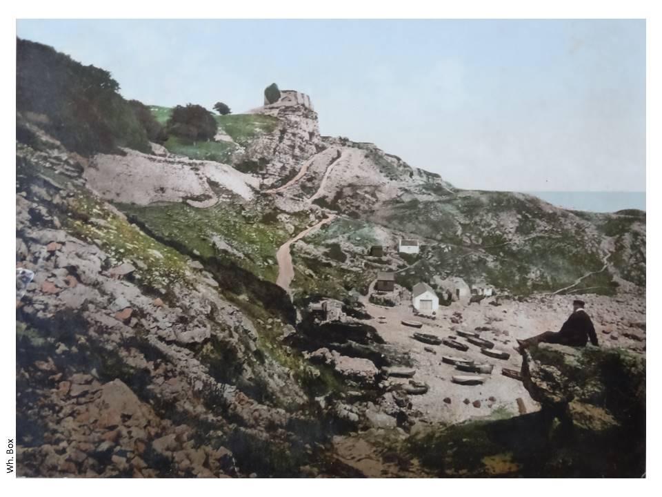 204-Rufus_Castle&Church_Ope