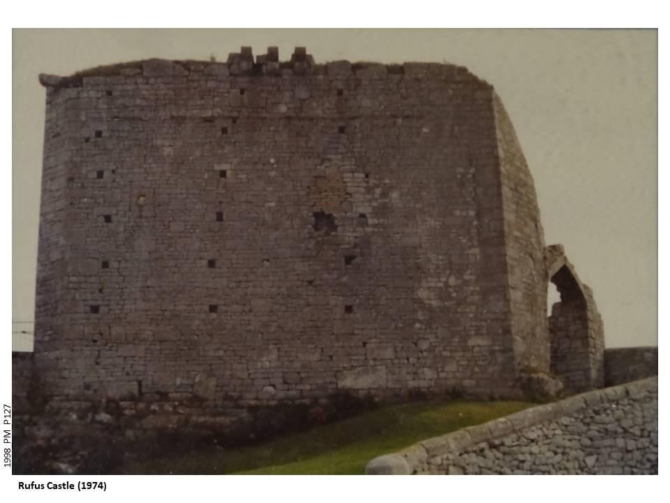 206-Rufus_Castle-1998_PM_P127