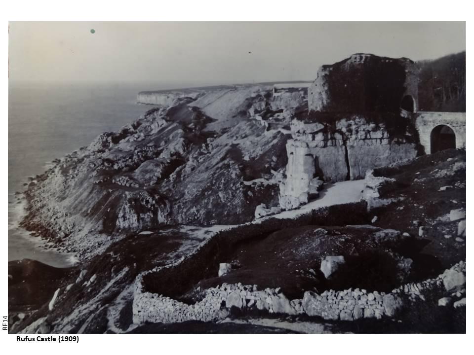 208-RF14-Rufus_Castle-1909
