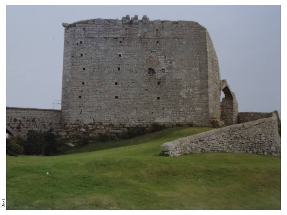 220-Rufus_Castle-53_09