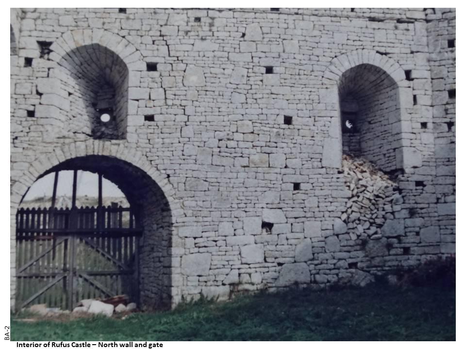 223-Rufus_Castle-57-26