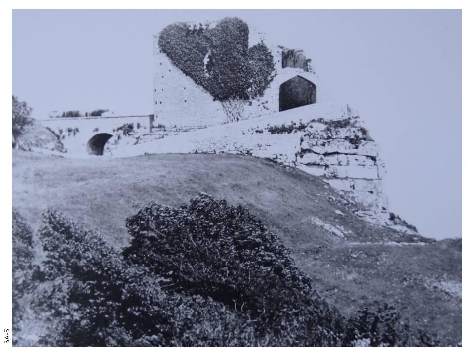 227-Rufus_Castle-c1910-180_10