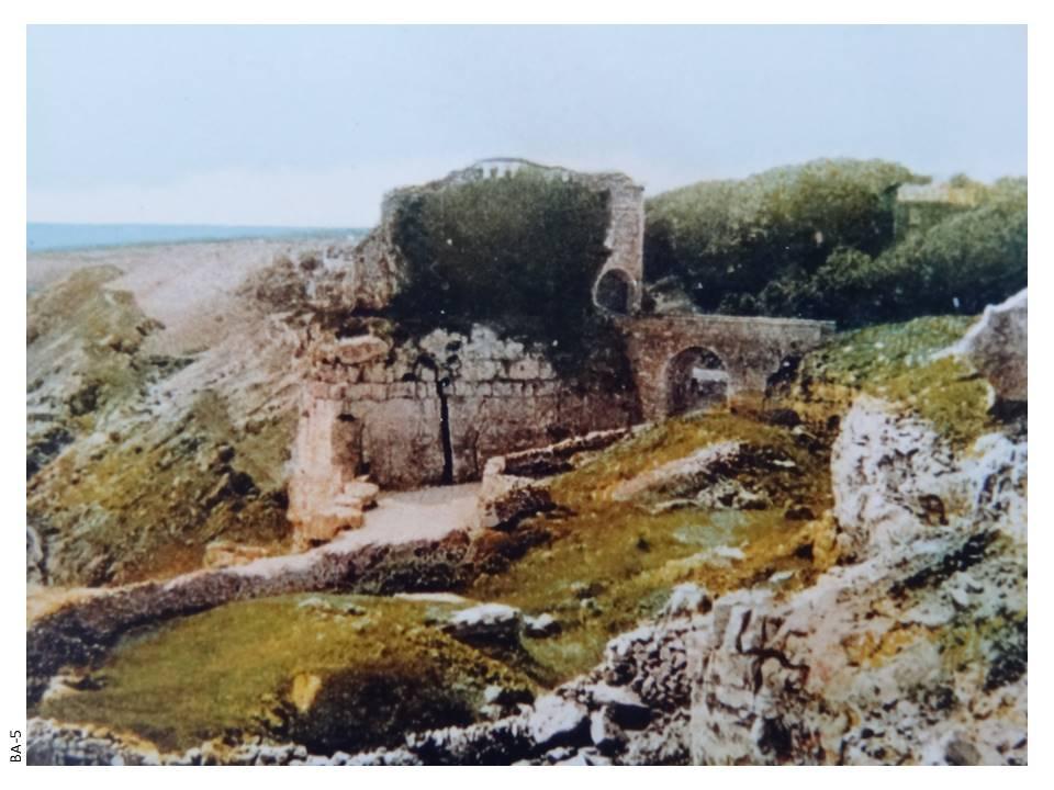 229-Rufus_Castle-182_0