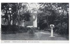 002-Pennsylvania_Castle