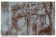 005-Billiards_Room_Pennsylvania_Castle