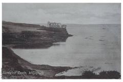 154-Sandsfoot_Castle