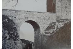 200-RF20-Rufus_Castle-early_1900