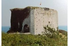 219-Rufus_Castle-53_10