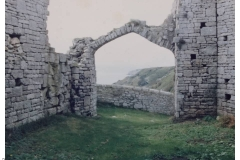 221-Rufus_Castle-57-28