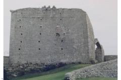 226-Rufus_Castle-57_23