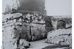 230-Rufus_Castle-128_7
