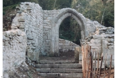 312-St_Andrews_Church-187_12