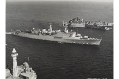 HMS_KENT_D12