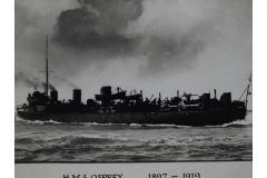 HMS_OSPREY-1897-1919