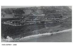 HMS_Osprey-1948