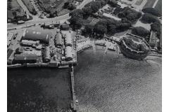 Portland_Castle&Dockyard_Bldgs-07Aug1972_Neg9830