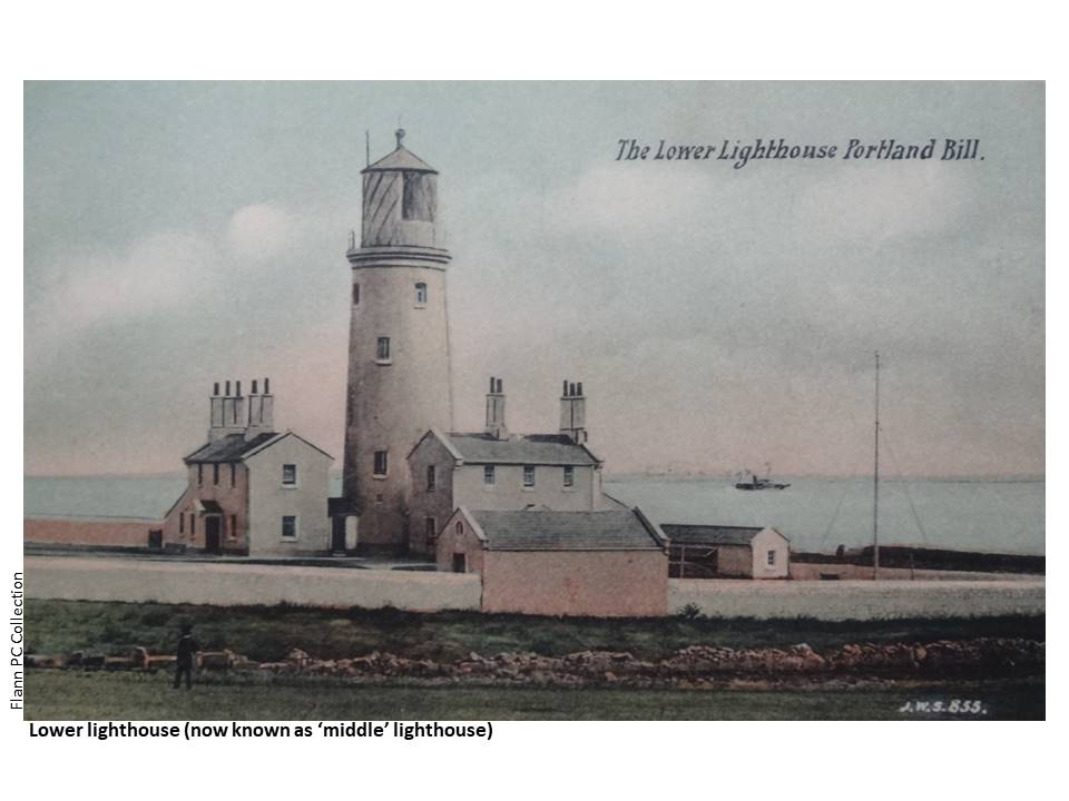 13-Middle_Lighthouse-P502-9