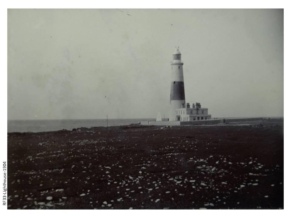 22-RF33-Lighthouse-1904