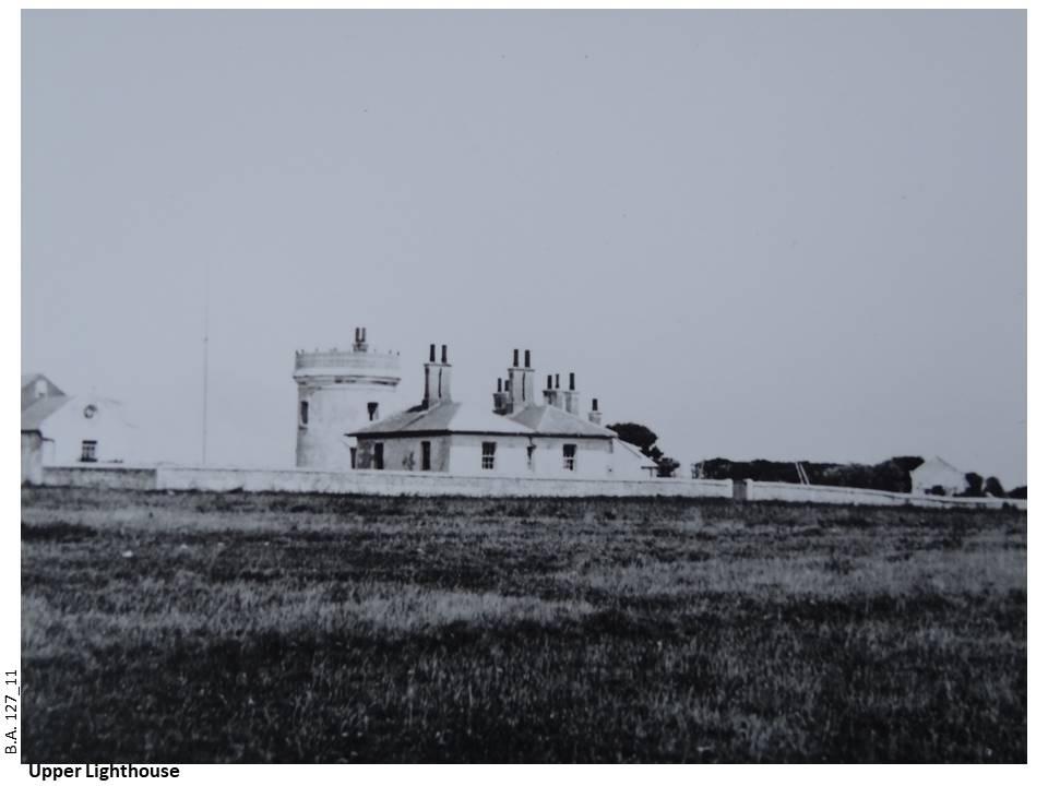 3-Upper_Lighthouse-127_11